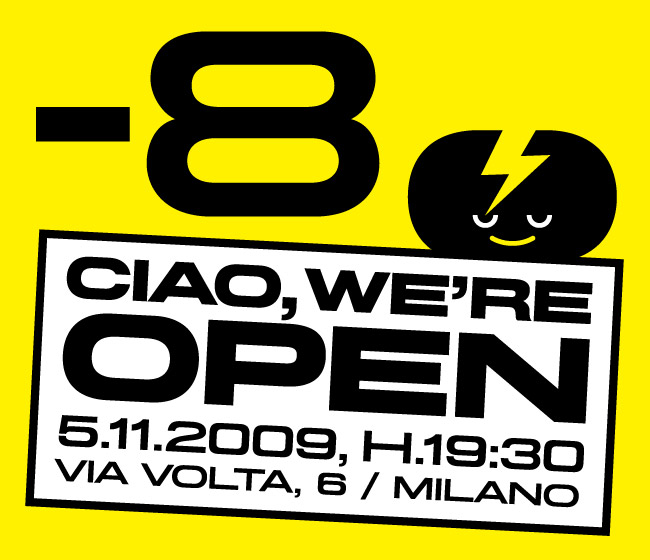 CIAO_WERE_OPEN_countdown8