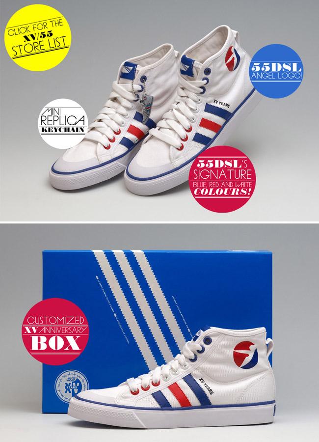 55dsl-adidas-sneakers
