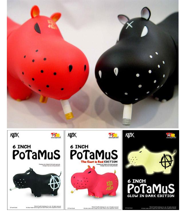 potamus-kozik