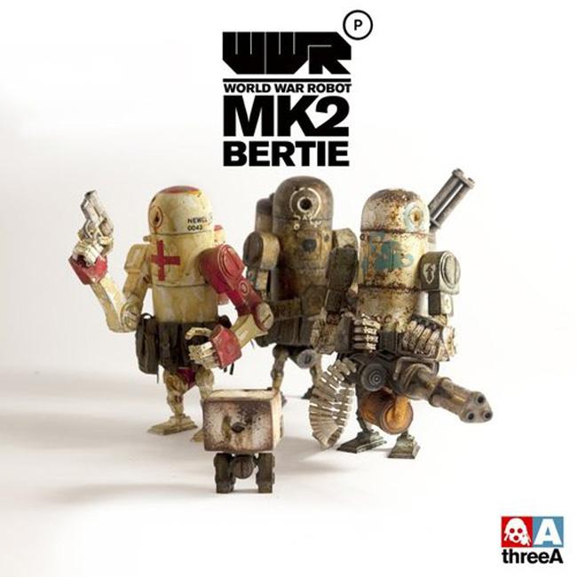 wwrp-mk2-bertie