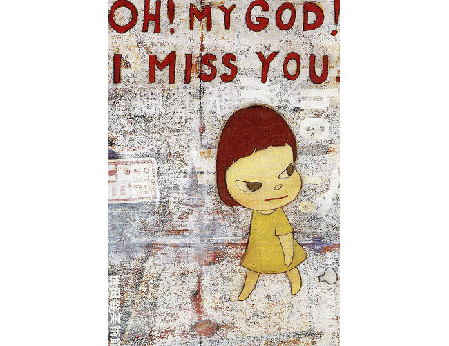 OH-MY-GOD-I-MISS-YOU