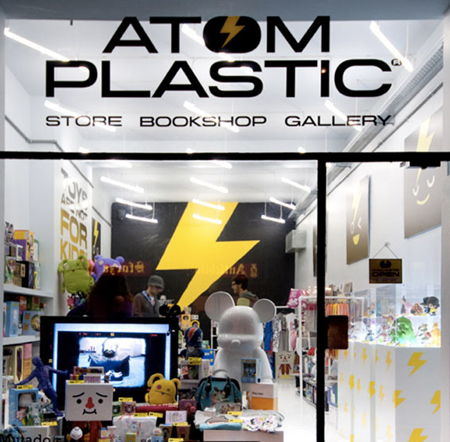 atom-plastic-apertura-domenica