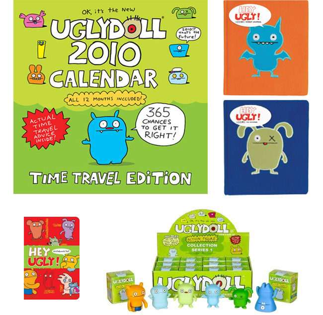 ugly-doll-calendar
