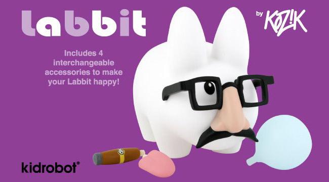 Kidrobot-Labbit-2