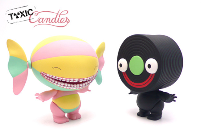 artoyz-toxic-candies