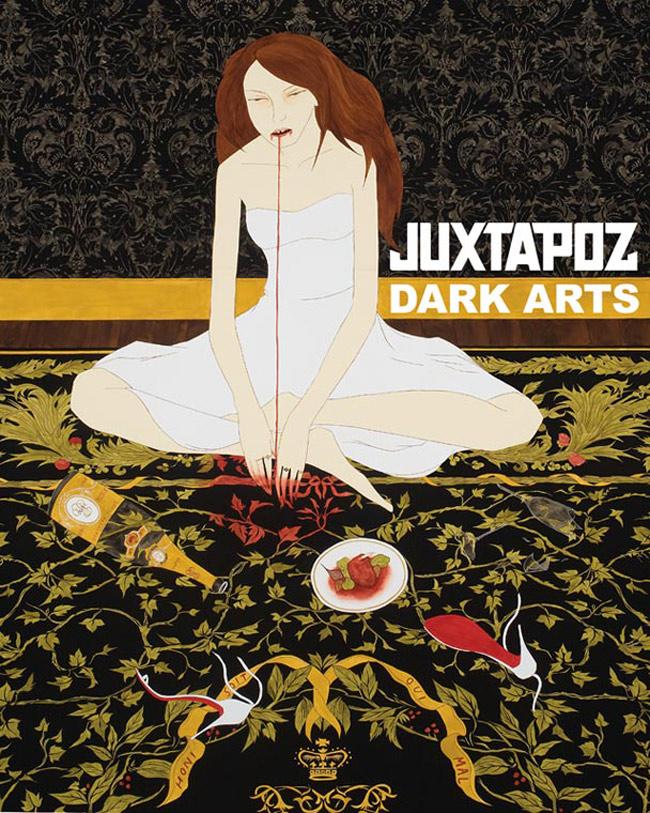 juxtapoz-dark-arts_ic