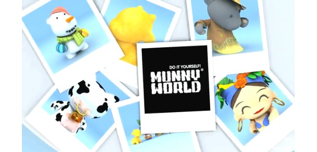 munnyworld_toon