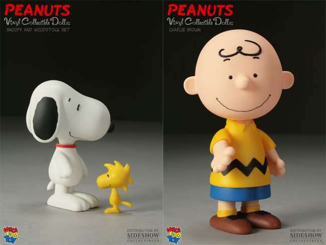peanuts-vcd