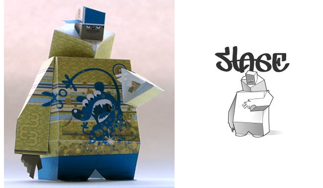 stage_papertoy
