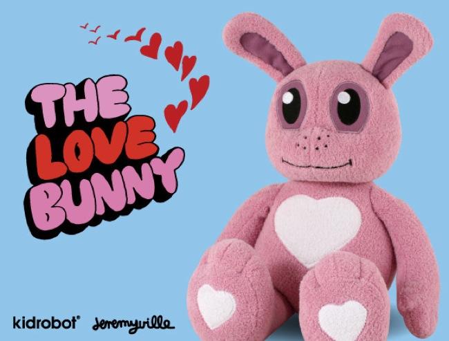 Jeremyville-x-Kidrobot-The-Love-Bunny-1