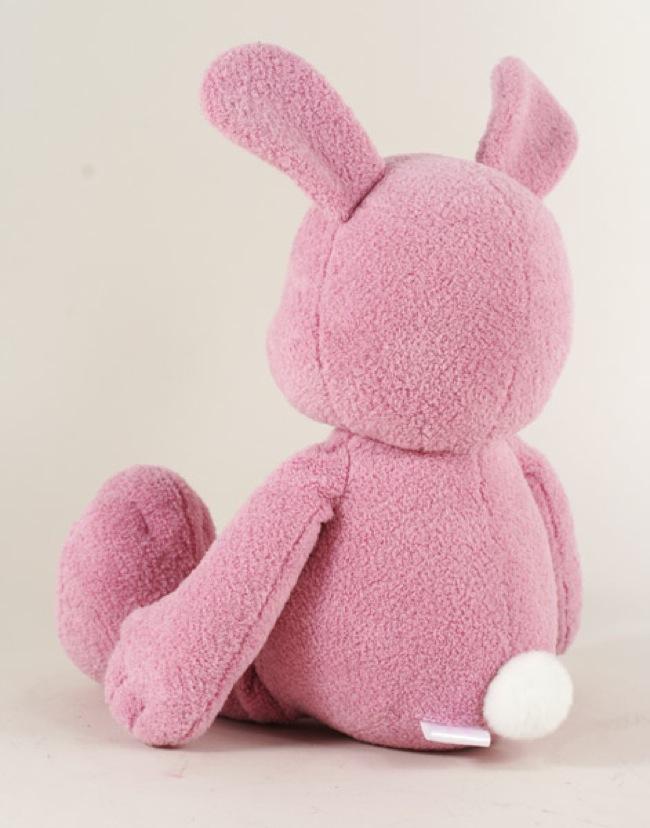 Jeremyville-x-Kidrobot-The-Love-Bunny-2