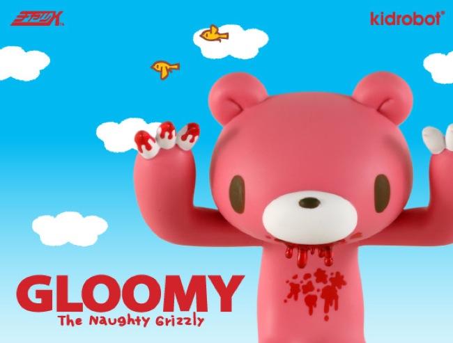 ThreatGloomy