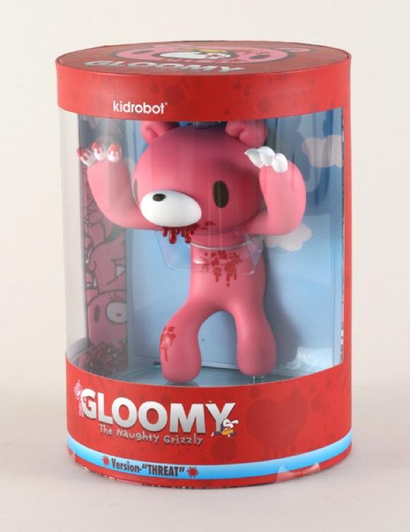 gloomythreat1