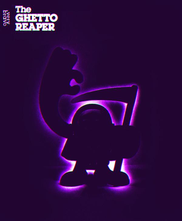 teaser_reaper