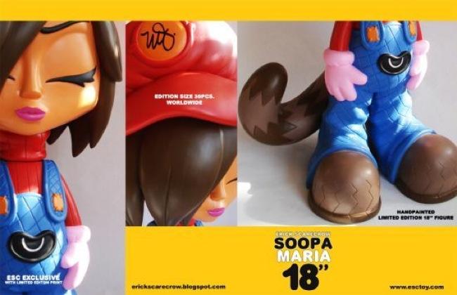 11660-550x-Soopa-Maria-18-inch-promo-2