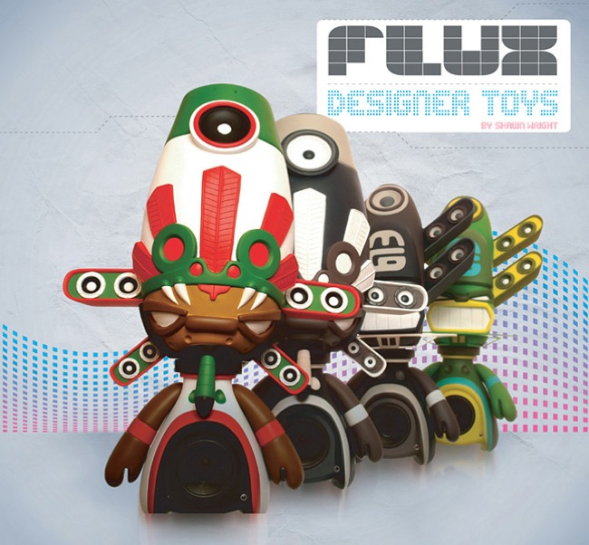 flux-designer-toys_ic (1)