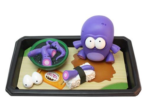 purpleboxset1