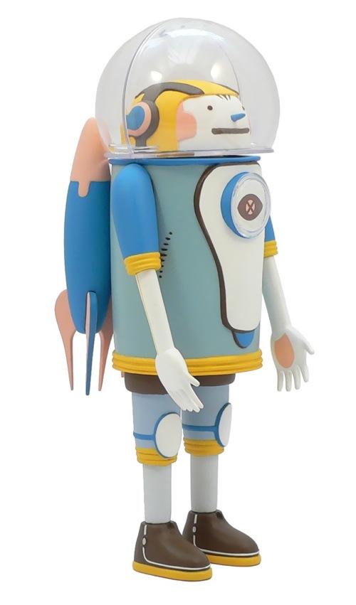 sentry robot 2