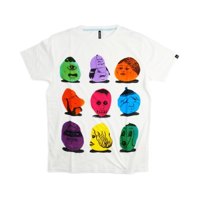 streetwear-sixpack-huskmitnavn-heads-2