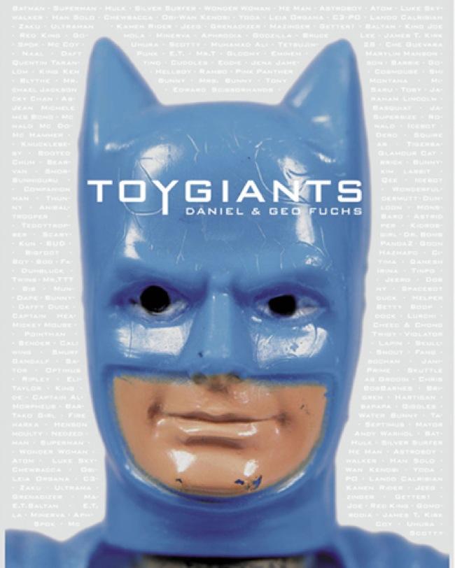toygiants