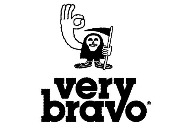 very-bravo-logo