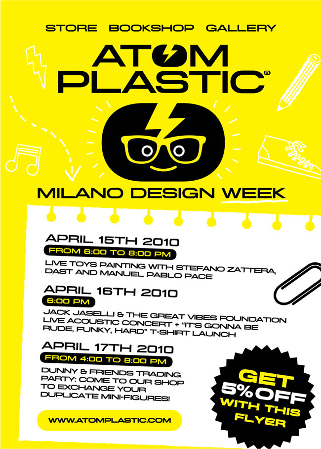 flyer_salone_fronte_blog