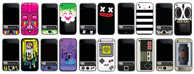infectious-iphone-skins