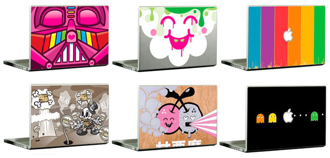 infectious-laptop-skins