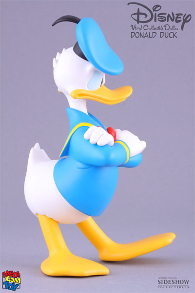 Disney-x-MedicomToy-x-Sideshow-Collectibles-Donald-Duck-VCD-03