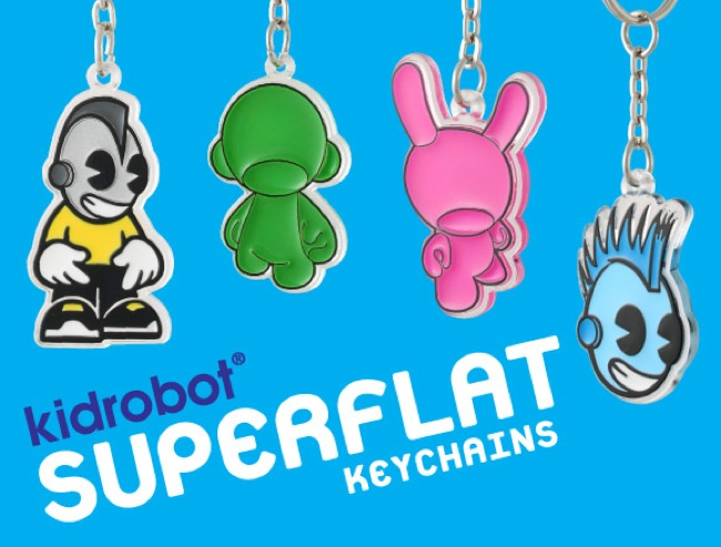 KR_Superflat_Keychains