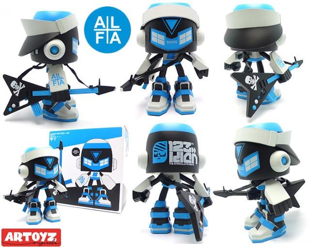 alfa123klan