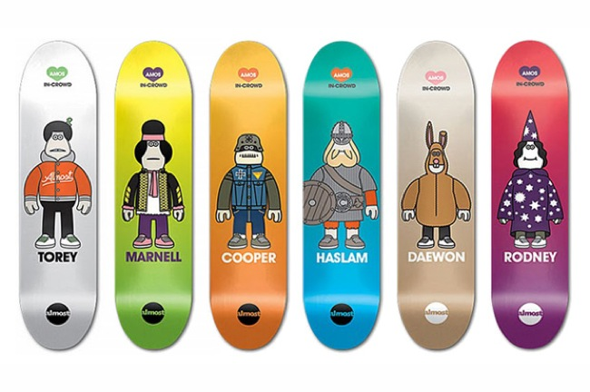 amos-toys-almost-skateboards