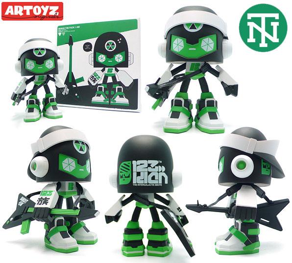 newtron123klan