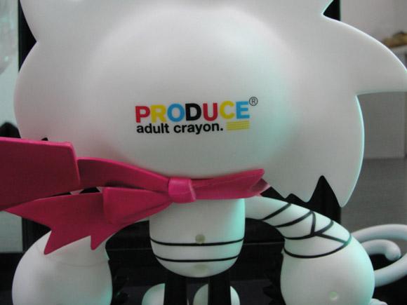 spiki-produce-nakanai-2