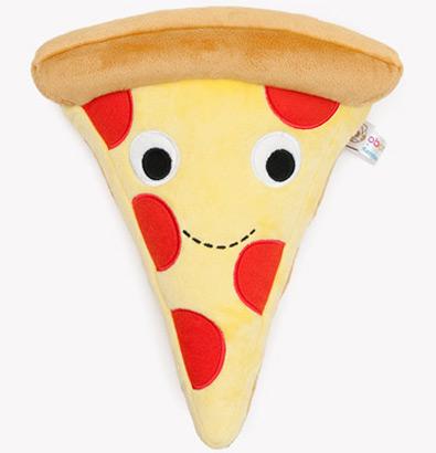 Heidi-Kenney-x-Kidrobot-Yummy-Pizza-Plush-03