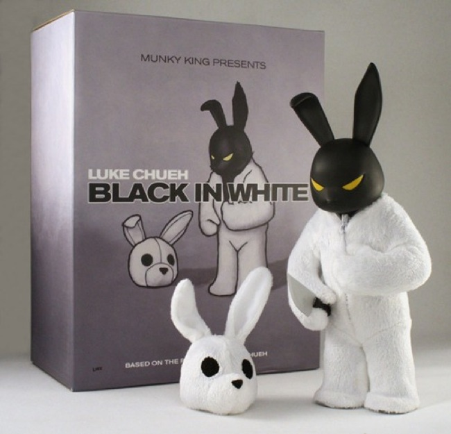 Luke-Chuehs-Black-in-White-Toy-01