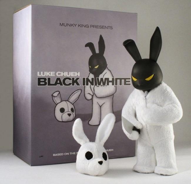 Luke-Chuehs-Black-in-White-Toy-01