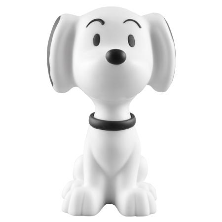 MedicomToy-50s-Snoopy-02