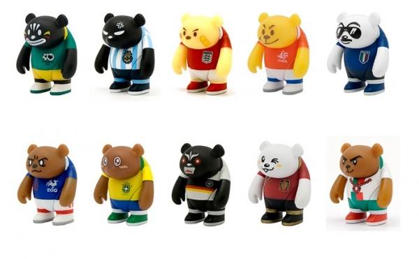 adFunture-Yoka-Football-2010-Series-02