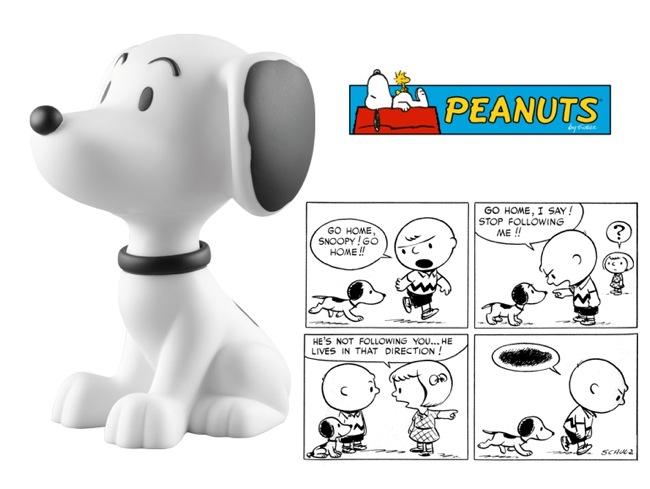 peanuts50s