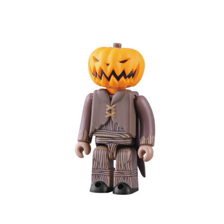 Medicom-Toys-Nightmare-Before-Christmas-Kubricks-02