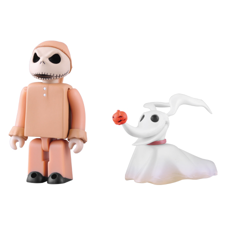 Medicom-Toys-Nightmare-Before-Christmas-Kubricks-04