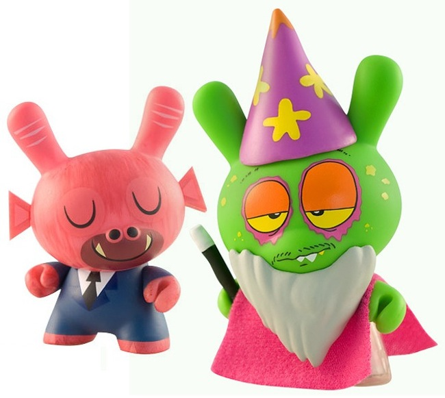 dunny20102