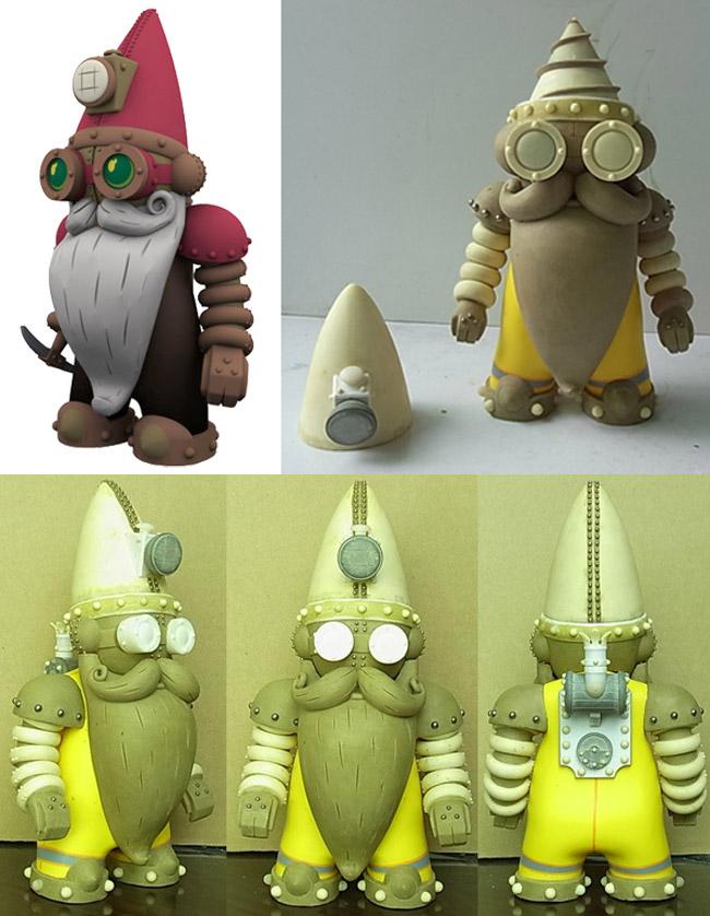 raje-toys-gnome-preorder