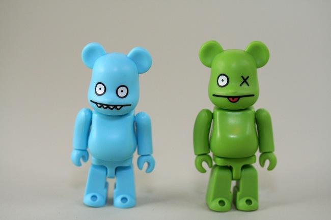 uglydoll-bearbricks-01