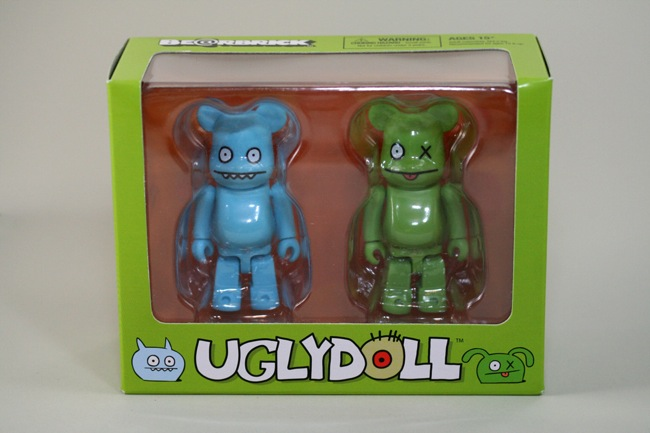 uglydoll-bearbricks-02