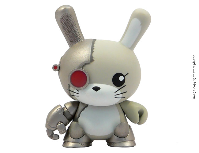 2tone-dunny-series-1