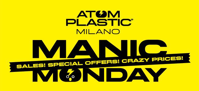 AP-MANIC-MONDAY-logo