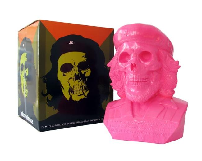 dead-che-kidrobot-exclusive-2