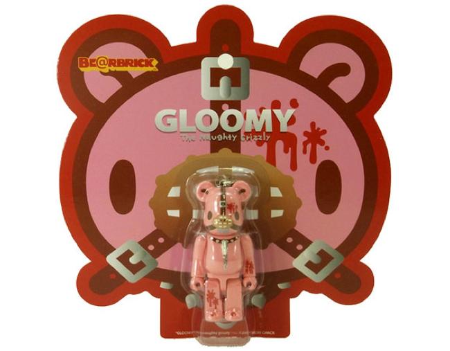 gloomybear3